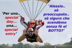 Alberto Pasqui 81   Alessio Polchi 50