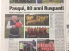 ruspanti-17-01-19-x-80-pasqui-corriere-umbria
